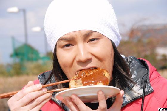 無農薬・無漂白。だから安心してそのまま召し上がれます。長谷川農産の高品質なマッシュルームやきのこの販売・レシピのご紹介を致します。